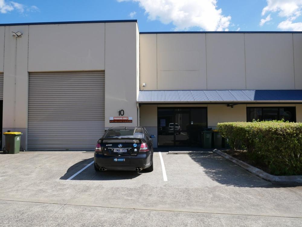 Unit 10/13 Pioneer Avenue Tuggerah, NSW 2259