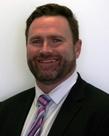Steven Giffney