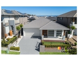 16 Village Circuit Gregory Hills, NSW 2557