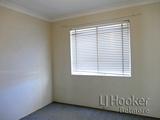 2/22 Kathleen Street Lakemba, NSW 2195