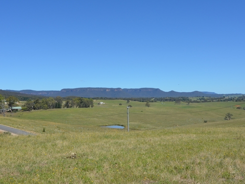 Lot 20 Baaners Lane Little Hartley, NSW 2790