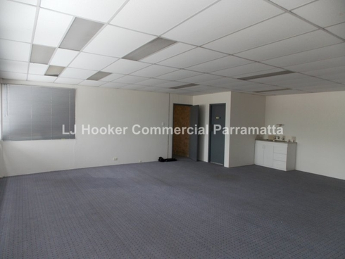 First Floor Office/Unit 1A/23-25 Windsor Road Northmead, NSW 2152
