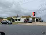 2/8 Lawson Crescent Coffs Harbour, NSW 2450