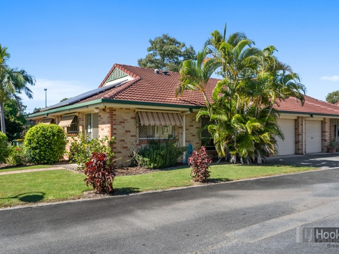 1/2 Brown Street Labrador, QLD 4215