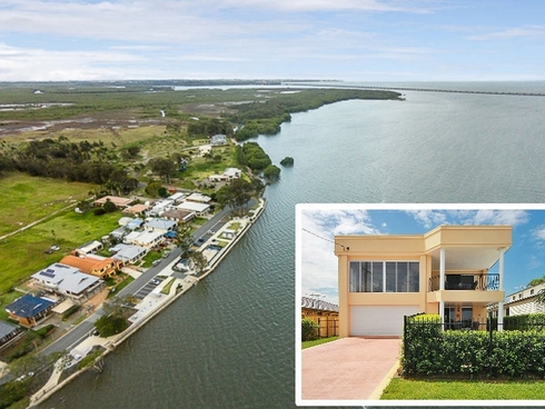 1006 Dohles Rocks Road Griffin, QLD 4503