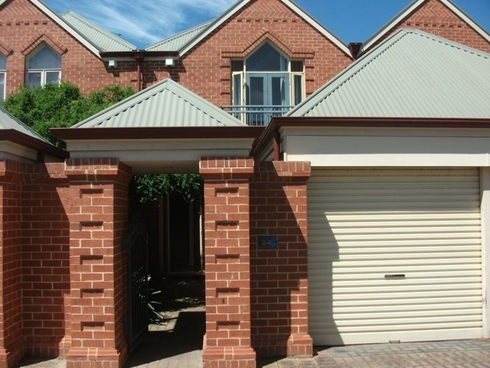 21 Tynte Court North Adelaide, SA 5006