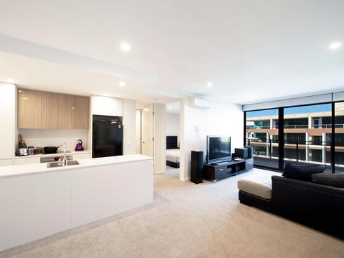 45/44-46 Macquarie Street Barton, ACT 2600