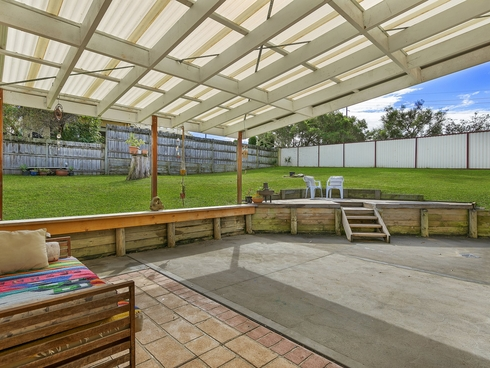 Hamlyn Terrace, NSW 2259