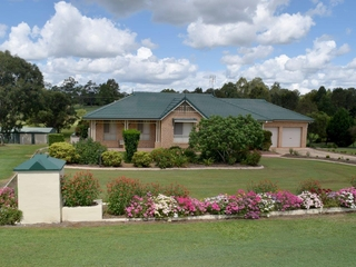 6 Grevillia Drive Waterview Heights, NSW 2460