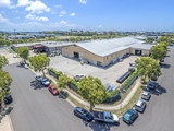 40 Steel Place Morningside, QLD 4170