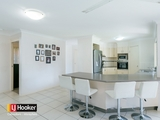 5-7 Tilley Court Caboolture, QLD 4510