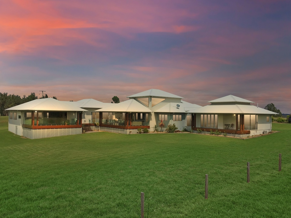 904 River Road Kingaroy, QLD 4610