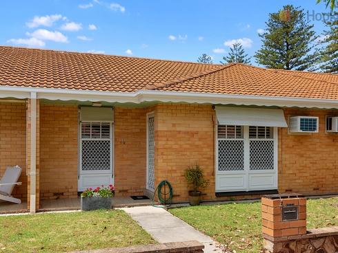 3/18 Dunbar Terrace Glenelg East, SA 5045