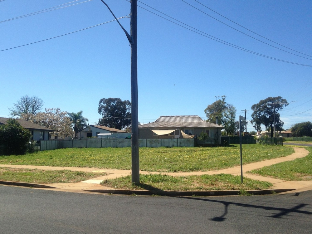 2 Houston Drive Dubbo, NSW 2830