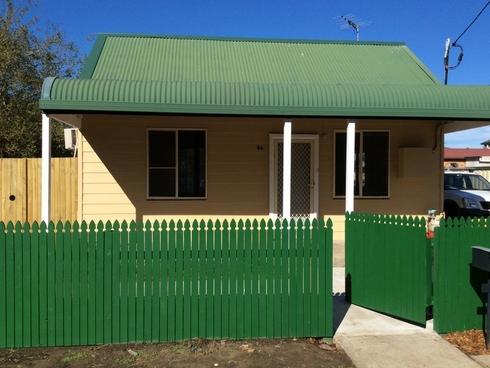 54 A'beckett Street Granville, NSW 2142