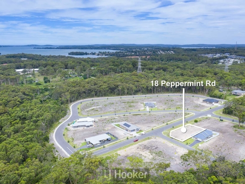 18 Peppermint Road Morisset, NSW 2264