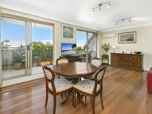 20/4 Little Alfred Street North Sydney, NSW 2060