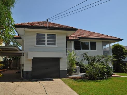 47 Ryder Street Wynnum, QLD 4178