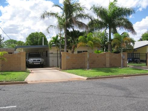 Unit 1/9 Cook Crescent Mount Isa, QLD 4825