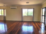 69 Francis Street Clermont, QLD 4721