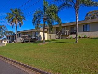 Unit 4/47 Fischer Street Goonellabah , NSW, 2480