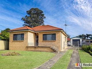 10 Walters Road Blacktown , NSW, 2148