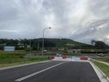 2 & 4 Tonnage Place Woolgoolga, NSW 2456