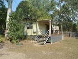 10 Tingara Street Macleay Island, QLD 4184