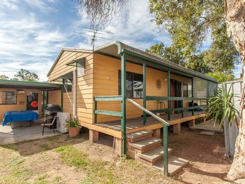 4 Kanowna Avenue Cessnock, NSW 2325