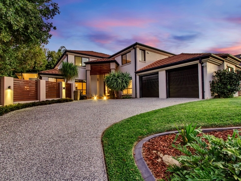 25 Casuarina Street Bridgeman Downs, QLD 4035