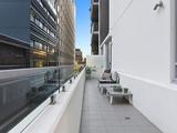 602/11-15 Alberta Street Sydney, NSW 2000