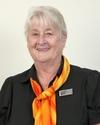 Denise Kaczuk