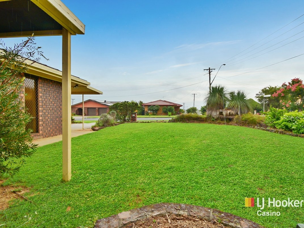 3 Links Avenue Casino, NSW 2470