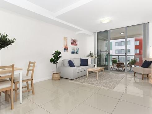 1505/43 Wilson Street Botany, NSW 2019