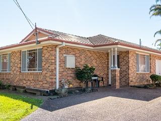 1/30 Arunta Avenue Kariong , NSW, 2250