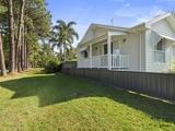 1/34 Michel Drive Currumbin Waters, QLD 4223