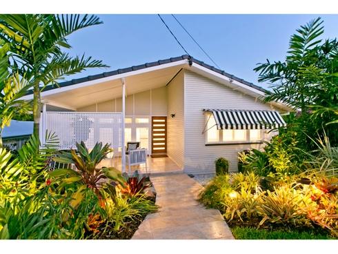 146 Raeburn Street Manly West, QLD 4179