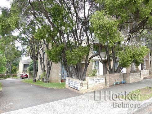 9/74 Floss Street Hurlstone Park, NSW 2193