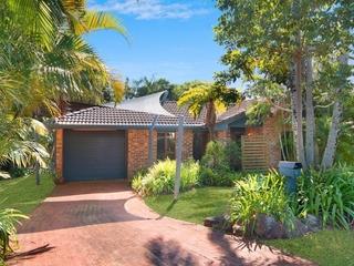 82 Oliver Avenue Goonellabah , NSW, 2480