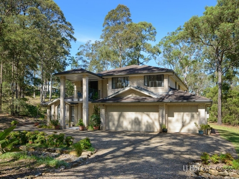 55 Sandra Street Jilliby, NSW 2259