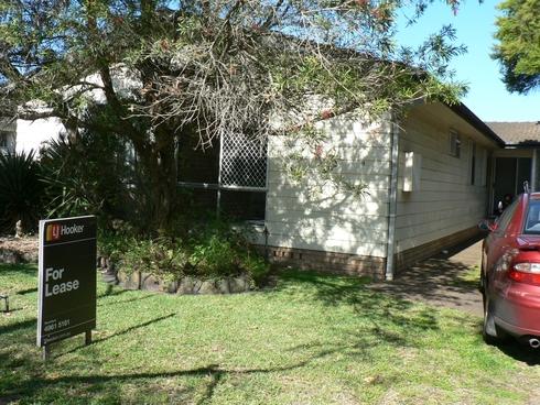 9 Emerald Street Hamilton North, NSW 2292