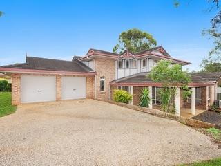 39 Dudley Drive Goonellabah , NSW, 2480