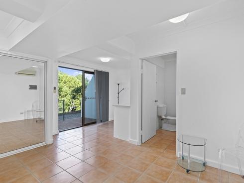 18/61 Marana Street Bilambil Heights, NSW 2486
