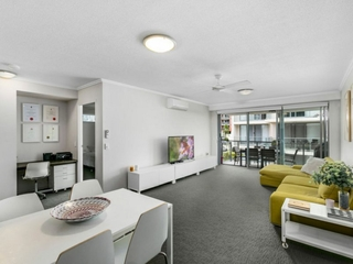 16/154 Musgrave Avenue Southport , QLD, 4215