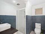116 Muir Street Labrador, QLD 4215