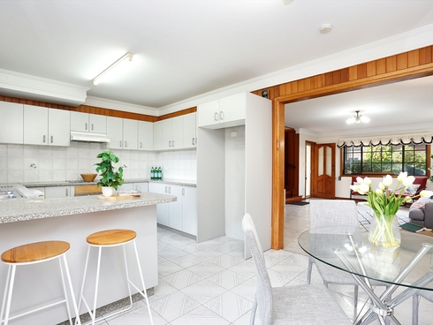 1/67a Clarence Street Condell Park, NSW 2200