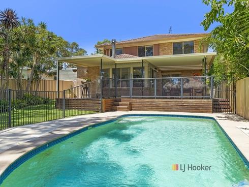 23 Winbin Crescent Gwandalan, NSW 2259
