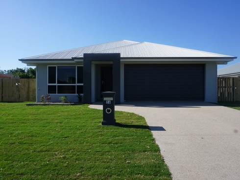 26 Duke Street Bowen, QLD 4805