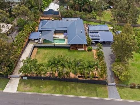 12 - 14 Sears Road Yatala, QLD 4207