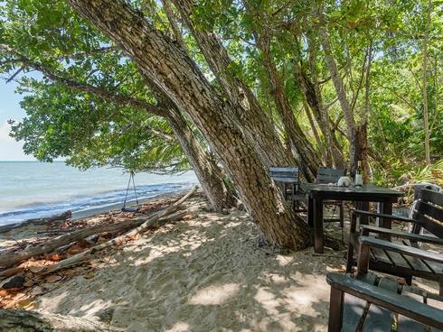 9 Barka Close Wonga Beach, QLD 4873